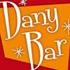 DanyBar