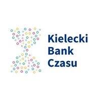 Kielecki Bank Czasu