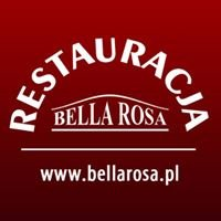 Restauracja Bella Rosa