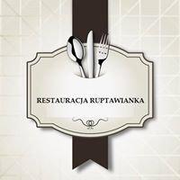 Restauracja Ruptawianka