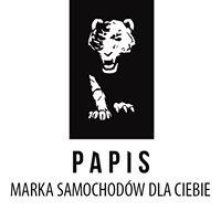 PAPIS - Marka Samochodów dla Ciebie