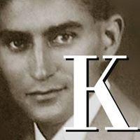 Franz Kafka muzeum