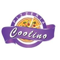 Coolino