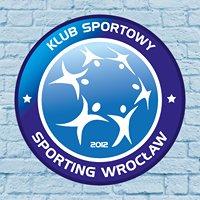 KS Sporting Wrocław