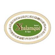 Hotel Xbalamqué & Spa