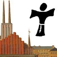 Franciszkanie w Gdyni