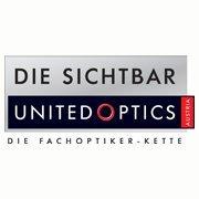 SichtBar United Optics