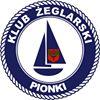 """Klub Żeglarski """"Pionki"""""""