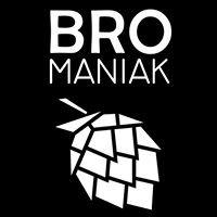 Bromaniak