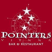Pointers Vienna