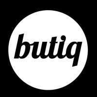 Butiq
