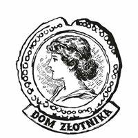 """Pub """"Dom Złotnika"""""""