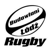 Klub Sportowy Budowlani