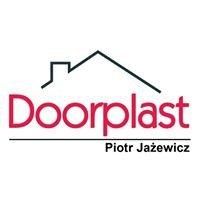 Doorplast Słupsk - Salon Stolarki Premium