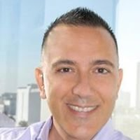 Giorgio Picinelli - Lic. Real Estate Broker in Miami