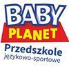 Baby Planet Sosnowiec