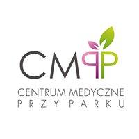 Centrum Medyczne Przy Parku