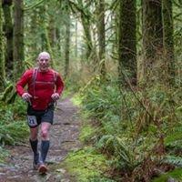 Ward's Trail Running Adventures