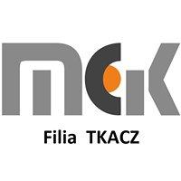 Miejskie Centrum Kultury w Tomaszowie Mazowieckim filia TKACZ