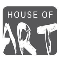 House of Art