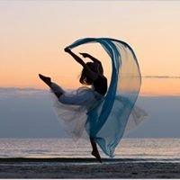 Szkoła Tańca i Zdrowego Ruchu Djamila