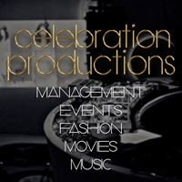 Celebration Productions