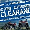 Locomotion Powersports