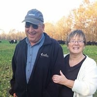Greener Grass Farms