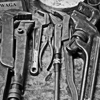 Usługi i Artykuły Hydrauliczne Instalacyjno Budowlane Narzędzia
