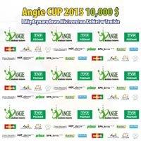 AngieCup
