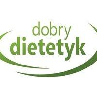 Dobry Dietetyk Katarzyna Barańska