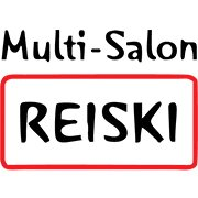 Multi Salon Reiski Auto