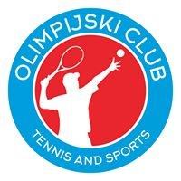 Olimpijski Club