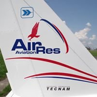 Air Res Aviation