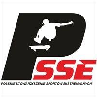 Skate Arena Cup Płock
