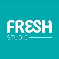 Agencja Reklamowa Fresh Studio Sp. z o.o.