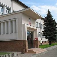 Publiczna Szkoła Podstawowa im. Jana Pawła II w Krościenku Wyżnym