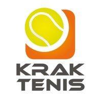 Akademia Tenisowa Krak Tenis