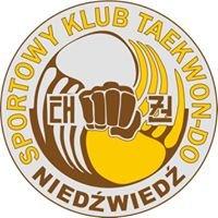Taekwon-do Kępno, Kluczbork, Wieluń