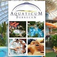 Aquaticum Debrecen Termal es Wellness Hotel****