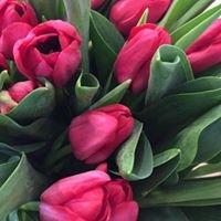 Masjas blomster og gavebutik