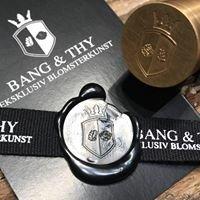 BANG & THY