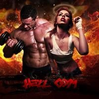 Hell Gym
