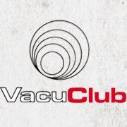 Fitness Vacu Club