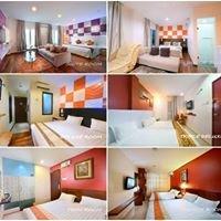 Bahagia Hotel Langkawi