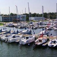 Charzykowy Port Jachtowy