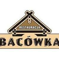 Restauracja Bacówka