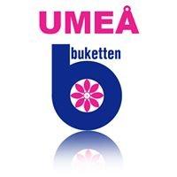 Buketten Umeå