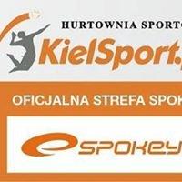 Kielsport
