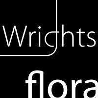 Wrights flora, din blomsterbutik i Stehag